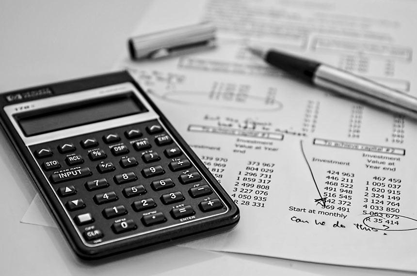 Planificación Fiscal Ridalaw