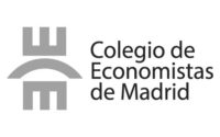 col. econ madrid